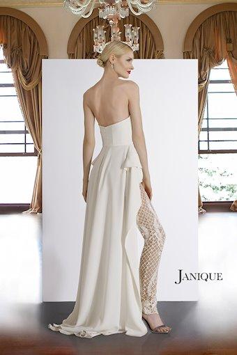 Janique K6590