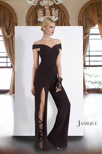 Janique K6594
