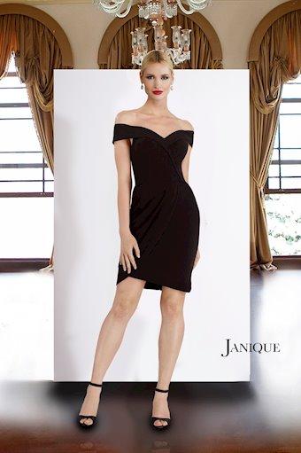 Janique K6615