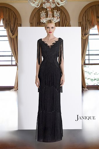 Janique K6624