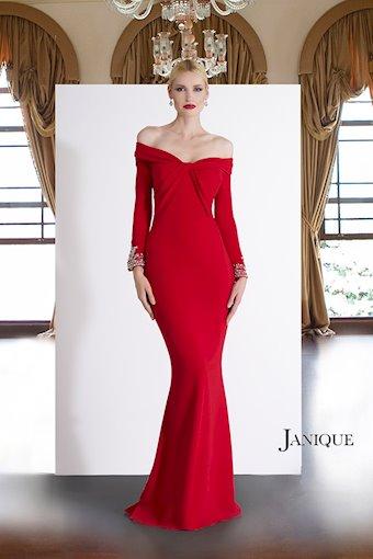 Janique K66262