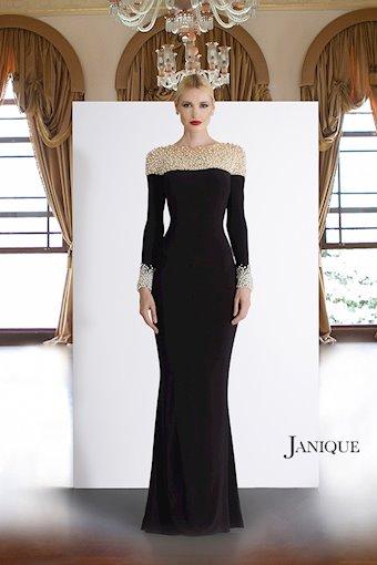 Janique K66282