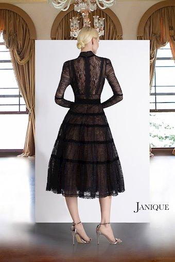 Janique K6631