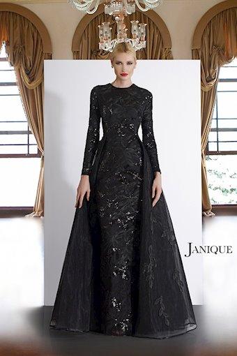 Janique K6637