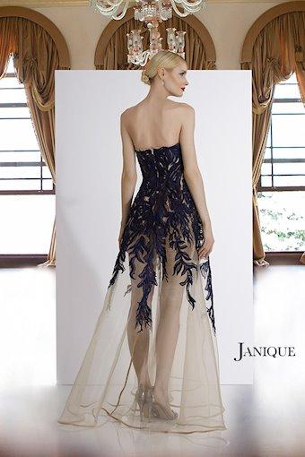 Janique Style #K6642