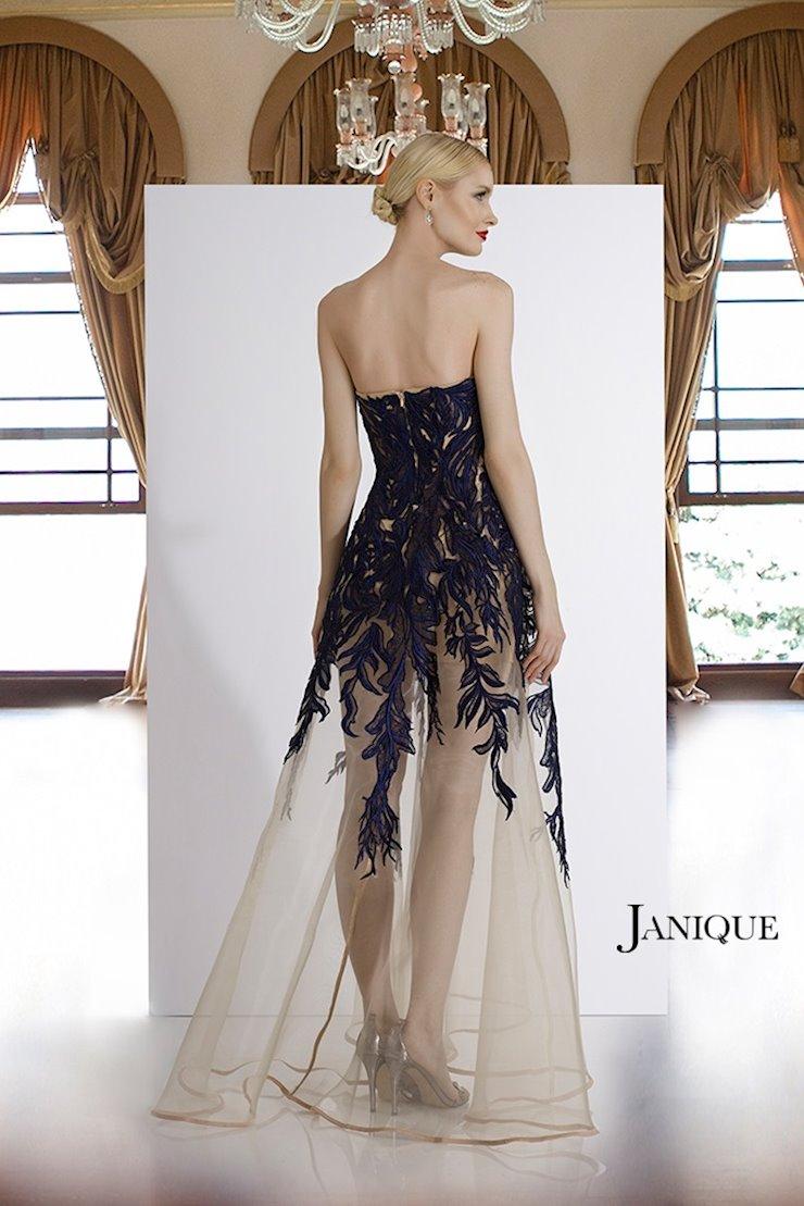 Janique K6642