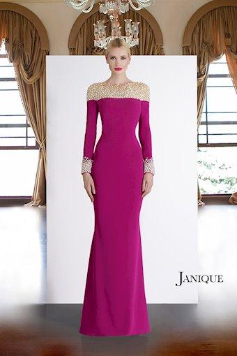 Janique K66823