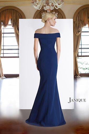 Janique K6876
