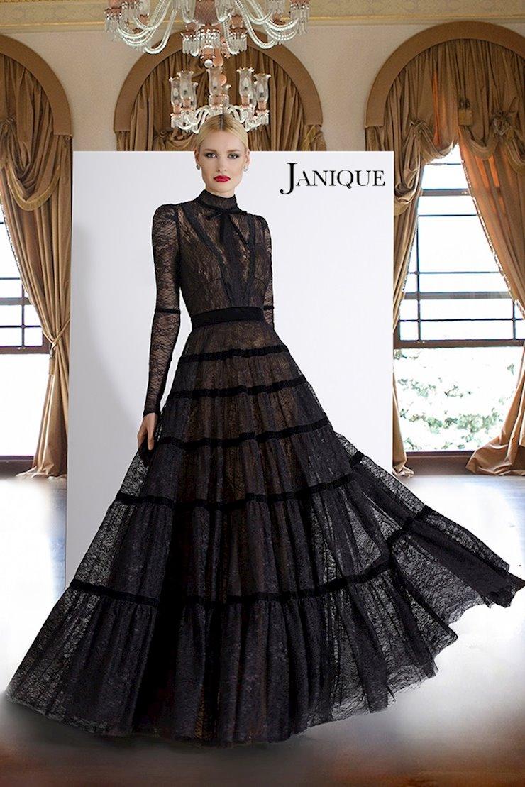 Janique K7031