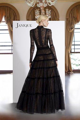 Janique Style #K7031