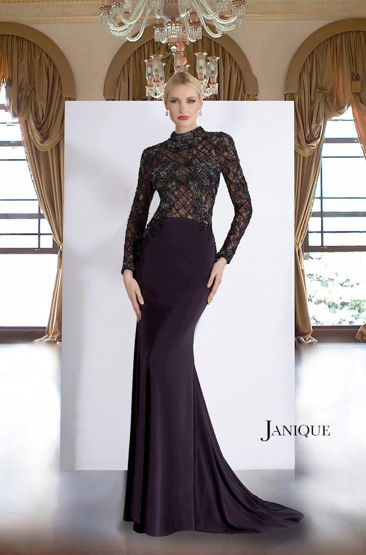 Janique W1003