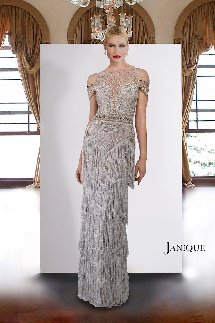 Janique W1683