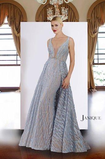 Janique W2063