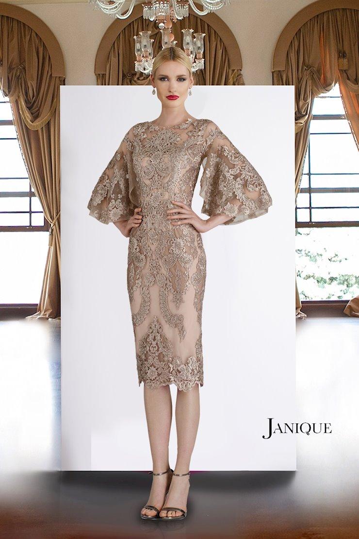 Janique W2068
