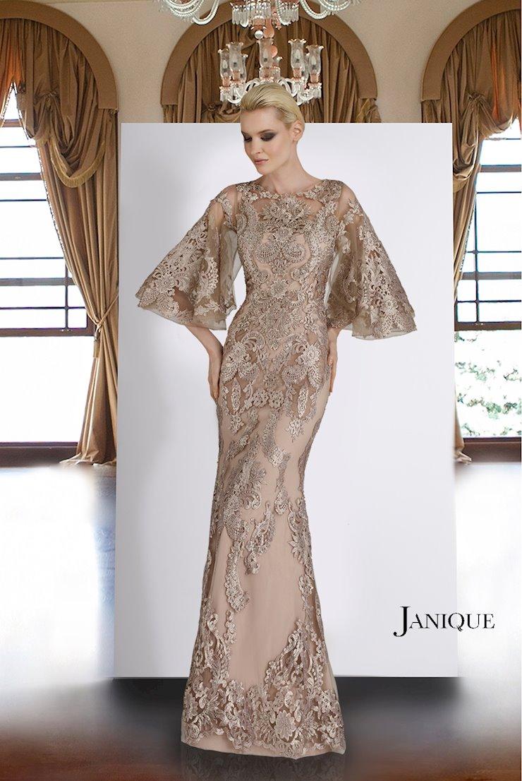 Janique W2073