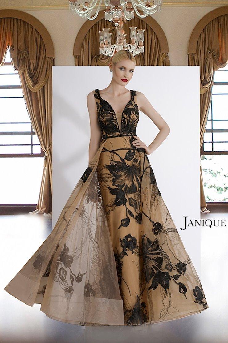Janique W2185