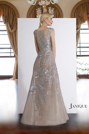 Janique W2186