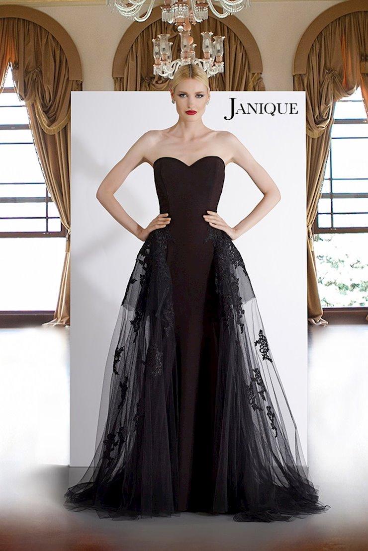 Janique W2188