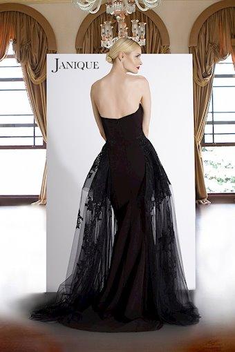 Janique Style #W2188