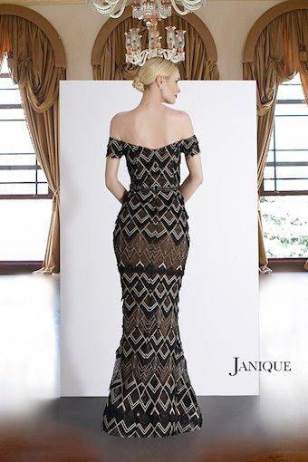 Janique W2193