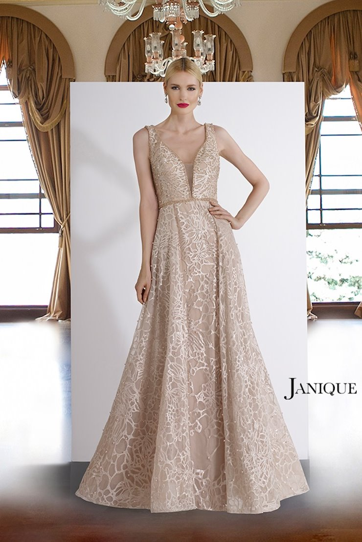 Janique W2309