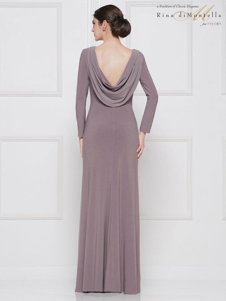 Rina di Montella for Colors Dress Style #RD1738