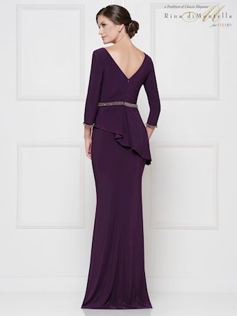 Rina di Montella for Colors Dress Style #RD2520