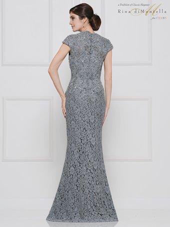 Rina di Montella for Colors Dress Style #RD2616