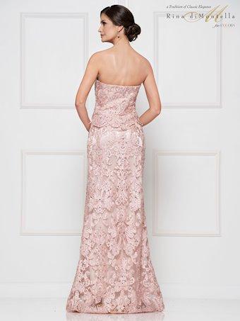 Rina di Montella for Colors Dress Style #RD2624