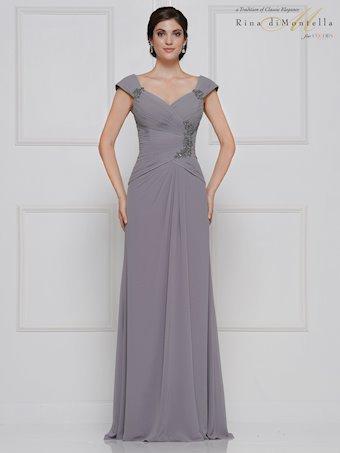 Rina di Montella for Colors Dress Style #RD2633