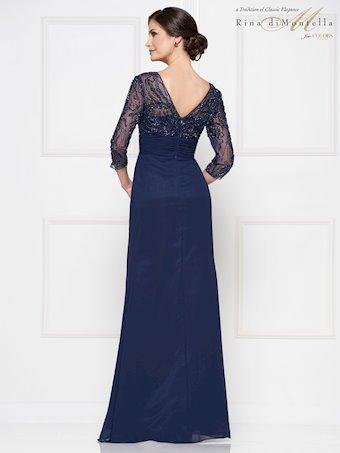 Rina di Montella for Colors Dress Style #RD2638