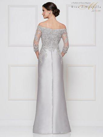 Rina di Montella for Colors Dress RD2642