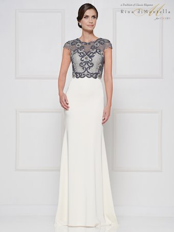 Rina di Montella for Colors Dress RD2658