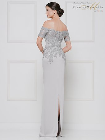 Rina di Montella for Colors Dress RD2666