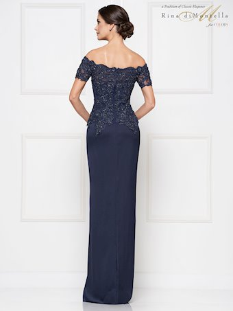 Rina di Montella for Colors Dress RD2667