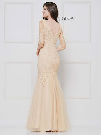 Glow Prom Style #G290SL