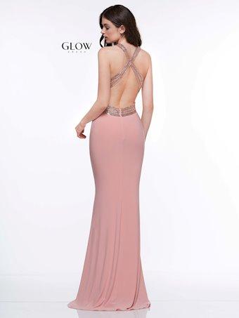 Glow Prom Style #G805