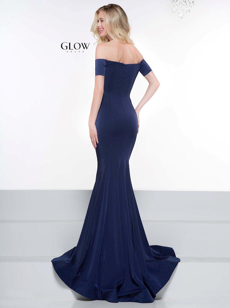 Glow Prom G805