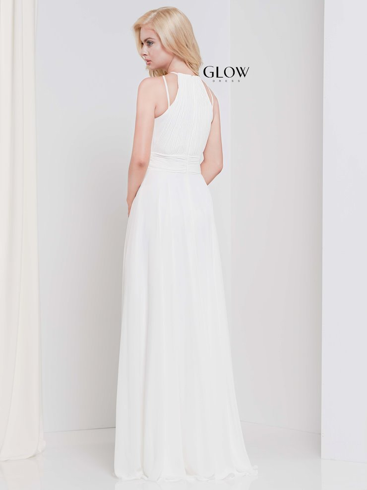 Glow Prom Style #G817