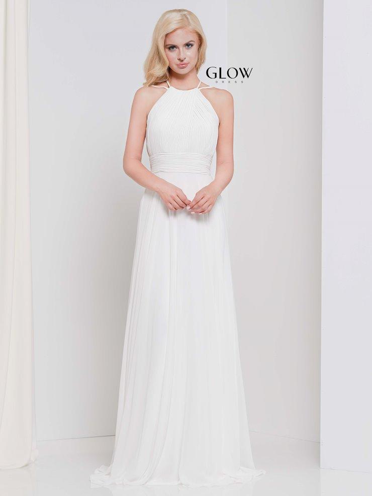 Glow Prom G817