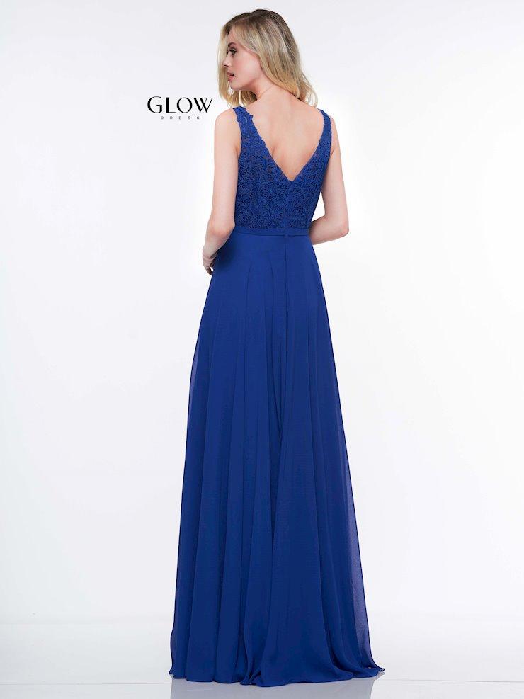 Glow Prom G820