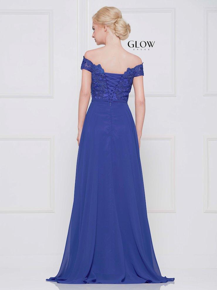 Glow Prom G824