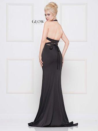 Glow Prom Style #G829