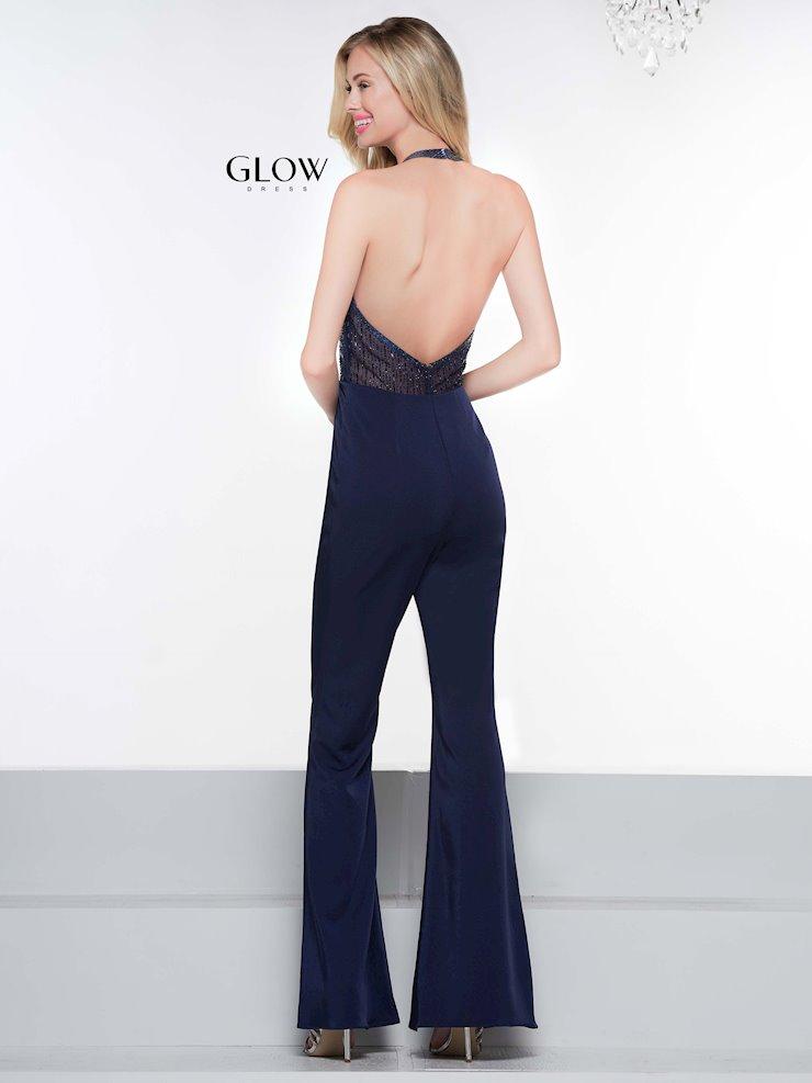 Glow Prom G846