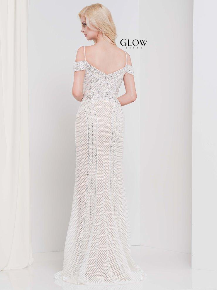 Glow Prom G852