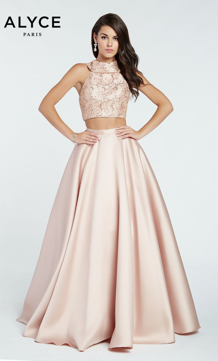 88568674efb9 Alyce Paris Prom Dresses | Lex's of Carytown