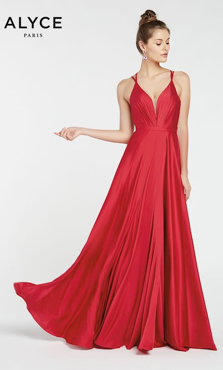 Prom Dresses and Gowns Under  300 23153d064