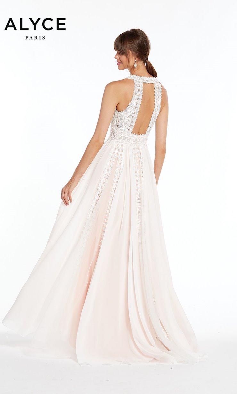 Alyce Paris Style 60471