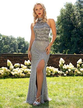 Primavera Couture 3203