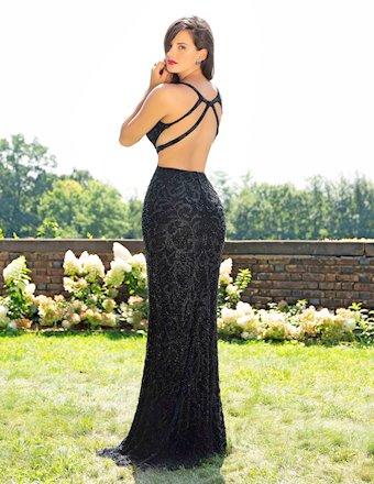 Primavera Couture 3204